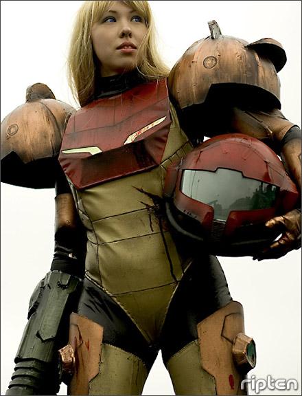 "Vous ""cosplayez"" vous ? ù.ù Metriod_cosplay11"